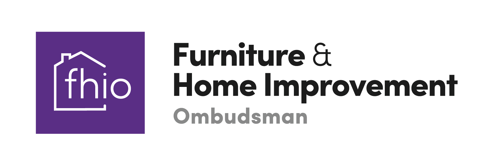 Furniture and Home Improvement Ombudsman